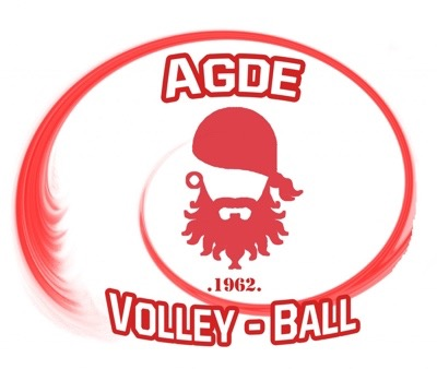 Agde Volley Ball